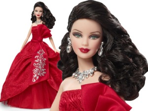 2012-brunette-holiday-barbie