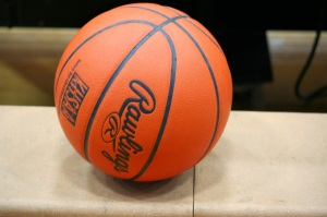 khsaa basketball