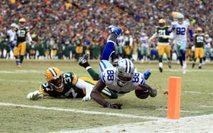 dez-bryant-catch-packers